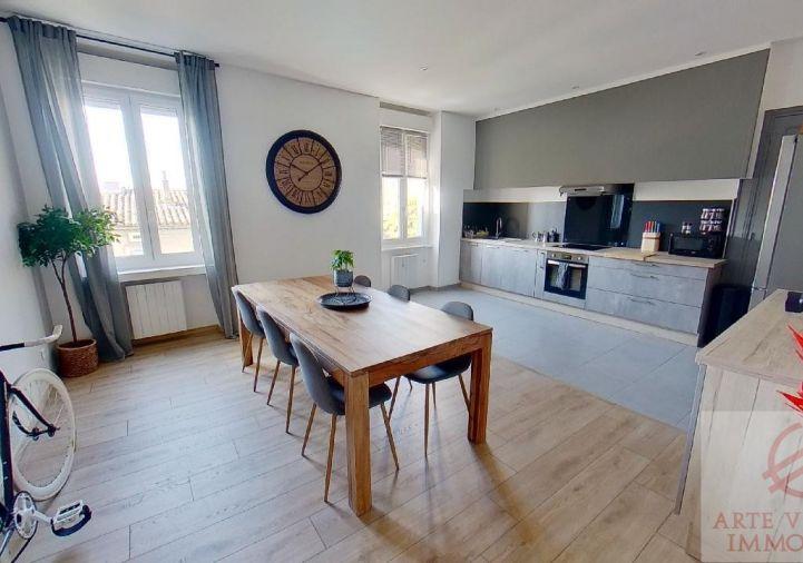 A vendre Carcassonne 110301399 Arte vivendi