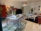 A vendre Carcassonne 110301404 Arte vivendi