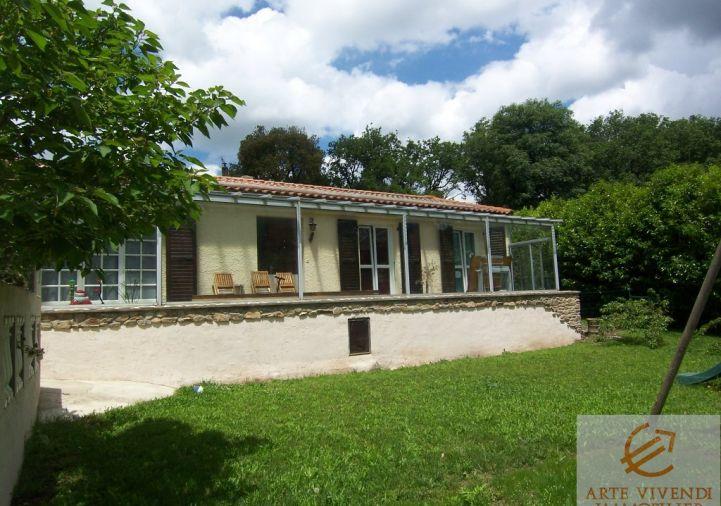 A vendre Brousses Et Villaret 110301405 Arte vivendi