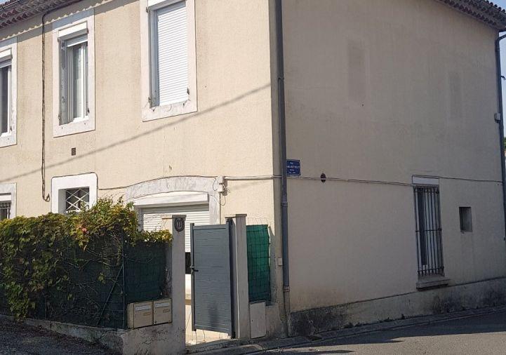 A vendre Carcassonne 110301406 Arte vivendi