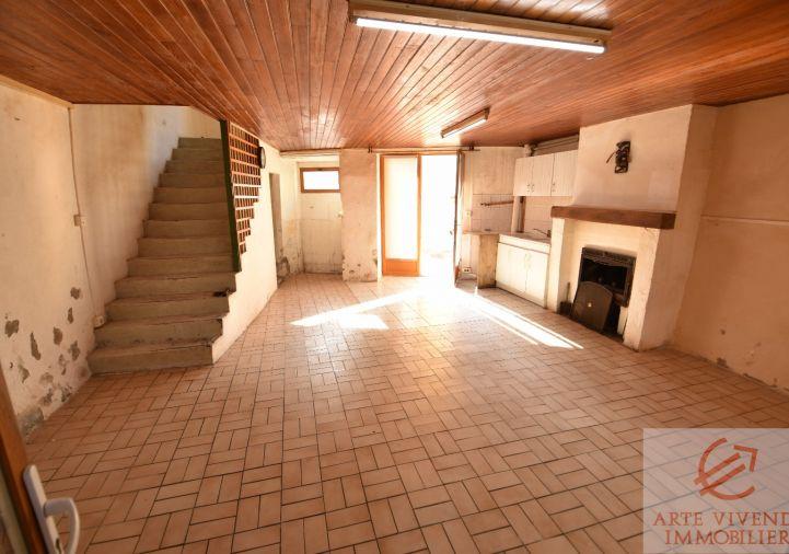 A vendre Maison Carcassonne | R�f 110301407 - Arte vivendi