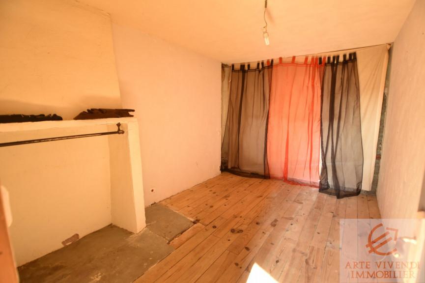 A vendre Carcassonne 110301407 Arte vivendi