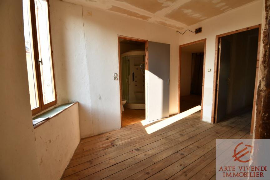 A vendre  Carcassonne | Réf 110301407 - Arte vivendi