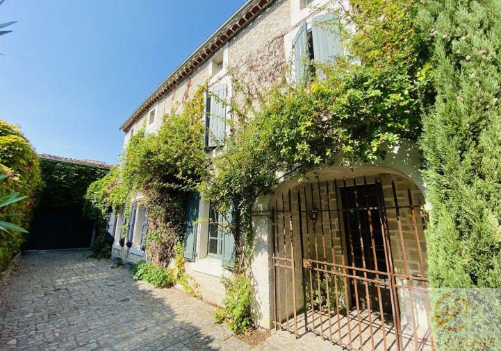 A vendre Maison de ma�tre Villefranche De Lauragais | R�f 110301411 - Arte vivendi