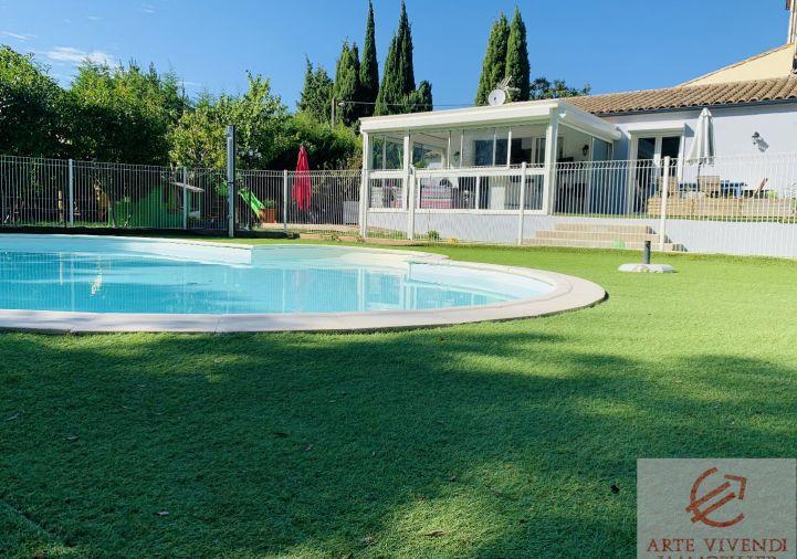 A vendre Carcassonne 110301414 Arte vivendi