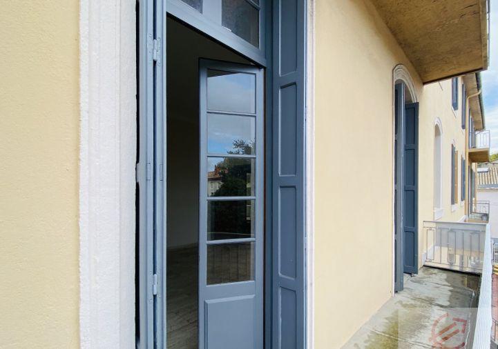 A vendre Appartement Carcassonne | R�f 110301416 - Arte vivendi