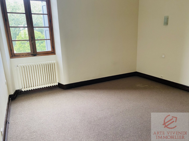 A vendre Carcassonne 110301416 Arte vivendi