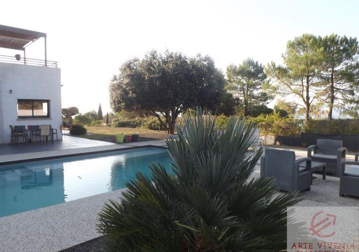 A vendre Maison Carcassonne | R�f 110301422 - Arte vivendi