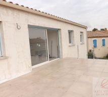 A vendre Villemoustaussou 110301423 Arte vivendi