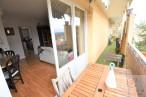 A vendre Carcassonne 110301427 Arte vivendi
