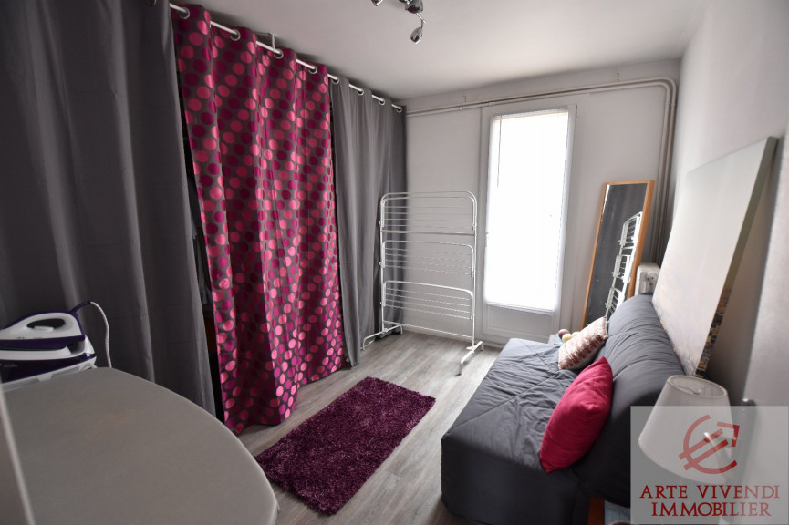 A vendre  Carcassonne | Réf 110301427 - Arte vivendi