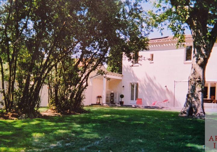 A vendre Maison Caux Et Sauzens | R�f 110301429 - Arte vivendi