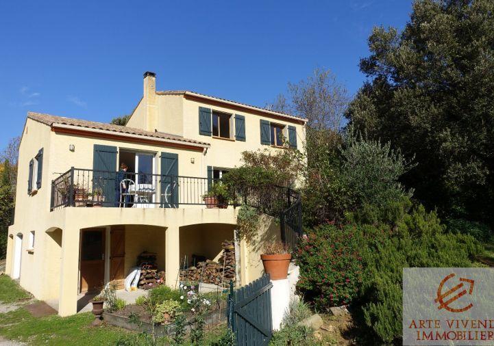 A vendre Villa Castelnaudary | R�f 110301440 - Arte vivendi