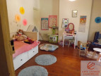 A vendre Carcassonne 110301441 Arte vivendi