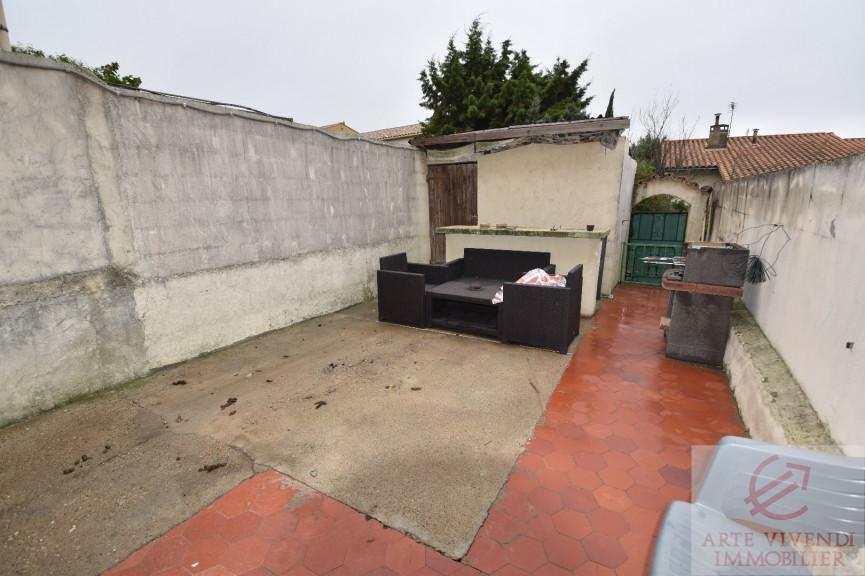 A vendre Villalier 110301443 Arte vivendi