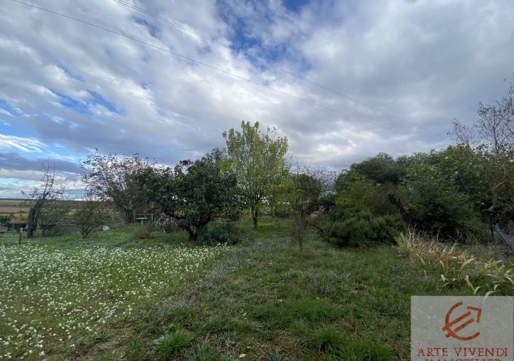 A vendre Maison Alzonne | R�f 110301448 - Arte vivendi
