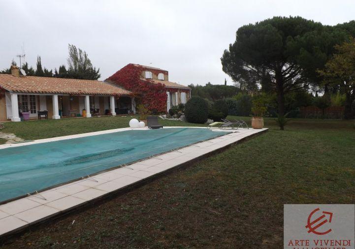 A vendre Maison Carcassonne | R�f 110301449 - Arte vivendi