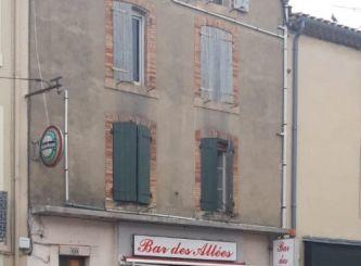 A vendre Carcassonne 110301450 Portail immo