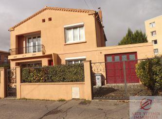 A vendre Carcassonne 110301451 Portail immo