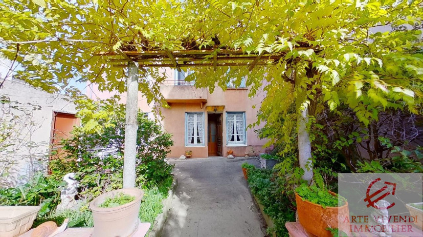 A vendre Carcassonne 110301452 Arte vivendi