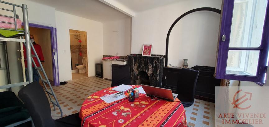 A vendre Carcassonne 110301454 Arte vivendi
