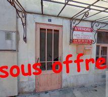 A vendre  Carcassonne | Réf 110301456 - Arte vivendi
