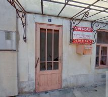 A vendre Villardonnel 110301456 Arte vivendi