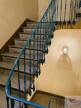 A vendre Carcassonne 110301457 Arte vivendi