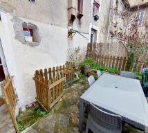 A vendre  Carcassonne | Réf 110301463 - Arte vivendi