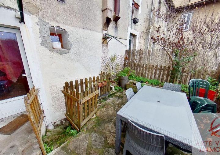 A vendre Maison Carcassonne | R�f 110301463 - Arte vivendi
