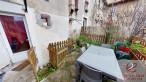 A vendre  Carcassonne   Réf 110301463 - Arte vivendi