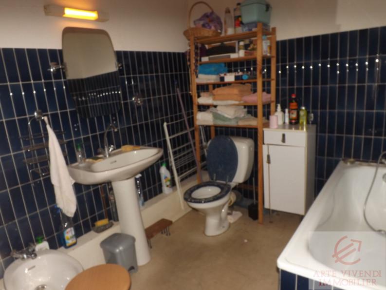 A vendre  Carcassonne | Réf 110301465 - Arte vivendi