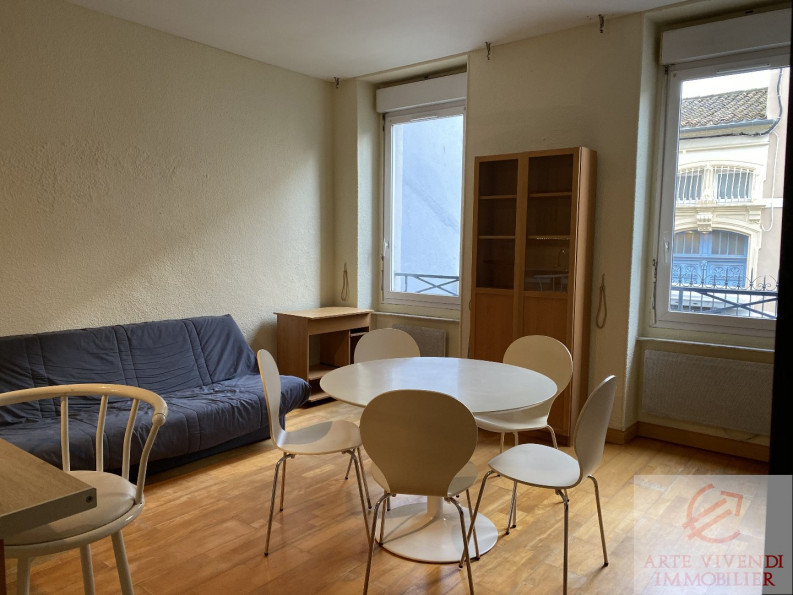 A vendre  Carcassonne | Réf 110301468 - Arte vivendi