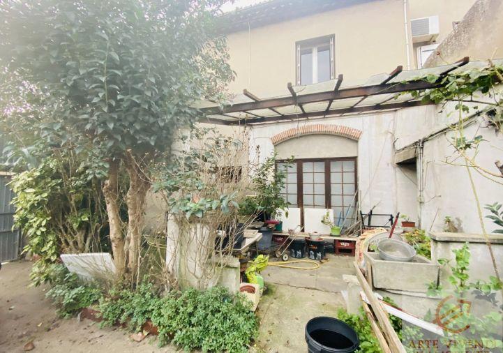 A vendre Maison Carcassonne   R�f 110301474 - Arte vivendi