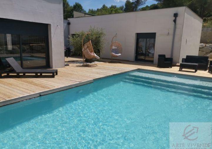 A vendre Maison Carcassonne | R�f 110301477 - Arte vivendi