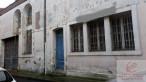 A vendre  Carcassonne | Réf 110301480 - Arte vivendi
