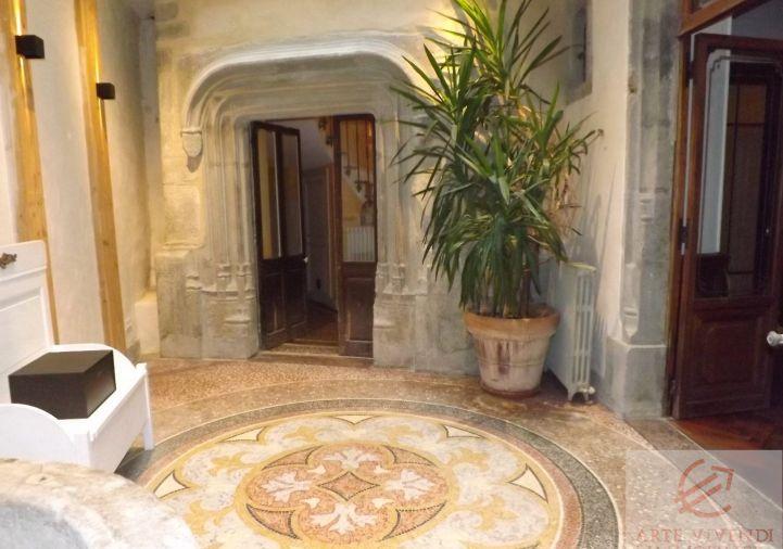 A vendre Maison Carcassonne | R�f 110301483 - Arte vivendi