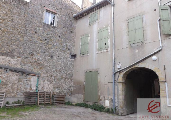 A vendre Immeuble Carcassonne | R�f 110301484 - Arte vivendi
