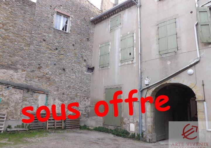 A vendre Immeuble Carcassonne   R�f 110301484 - Arte vivendi