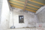A vendre  Saint Martin De Villereglan | Réf 110301486 - Arte vivendi