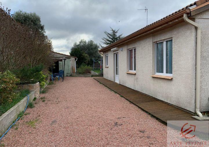 A vendre Villa Pennautier | R�f 110301492 - Arte vivendi