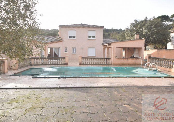 A vendre Maison Carcassonne | R�f 110301499 - Arte vivendi