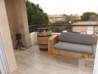 A vendre  Carcassonne | Réf 110301502 - Arte vivendi