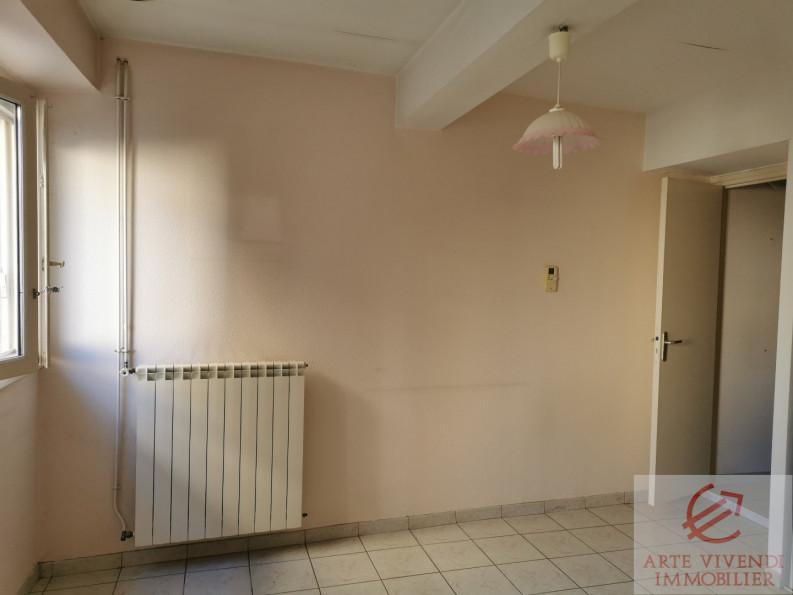 A vendre  Capendu | Réf 110301504 - Arte vivendi