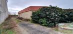 A vendre  Carcassonne | Réf 110301505 - Arte vivendi