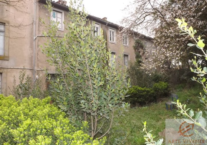 A vendre Maison Carcassonne | R�f 110301511 - Arte vivendi