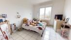 A vendre  Carcassonne | Réf 110301512 - Arte vivendi