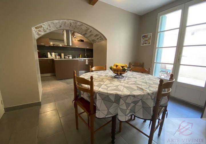 A vendre Maison de village Carcassonne | R�f 110301517 - Arte vivendi
