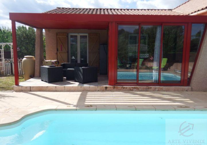 A vendre Maison Carcassonne   R�f 110301519 - Arte vivendi