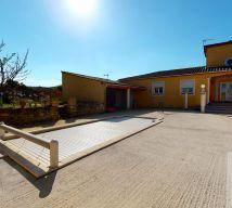 A vendre  Carcassonne | Réf 110301525 - Arte vivendi